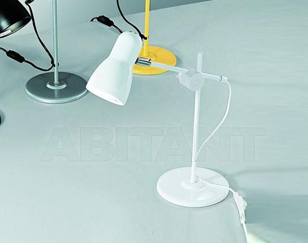 Купить Лампа настольная Rossini Illuminazione Classic P.5597-B
