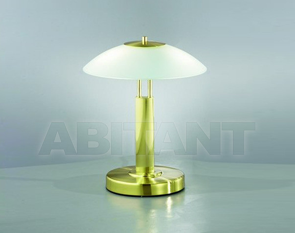Купить Лампа настольная Rossini Illuminazione Classic P.5603-CR