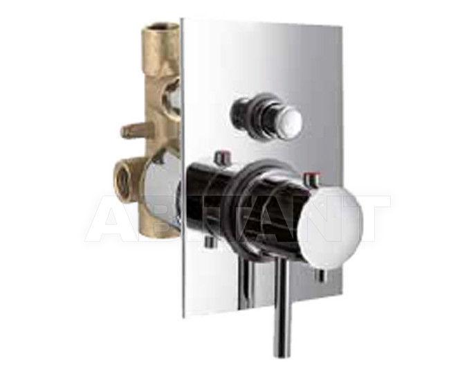 Купить Смеситель термостатический Palazzani Start 041020