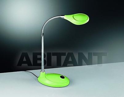 Купить Лампа настольная Rossini Illuminazione Classic P.6180-V