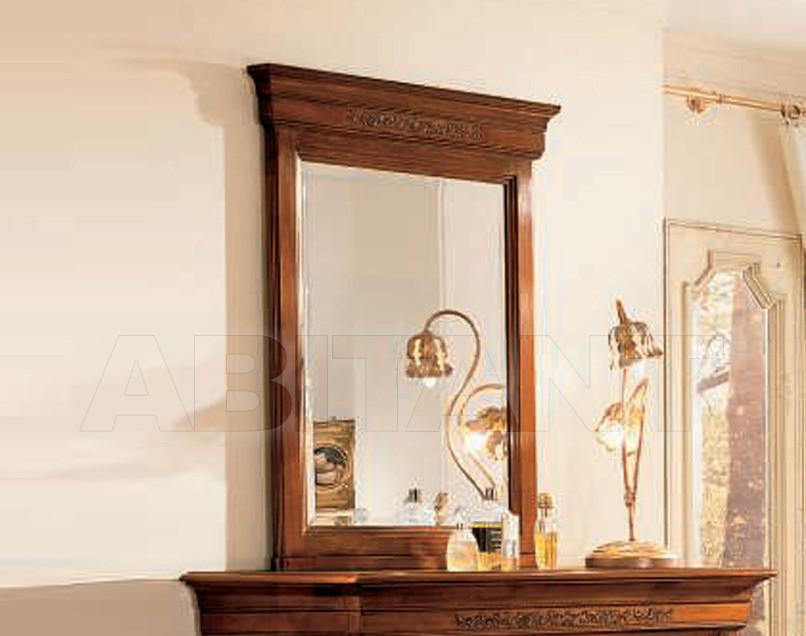 Купить Зеркало настенное BL Mobili 2009 F573