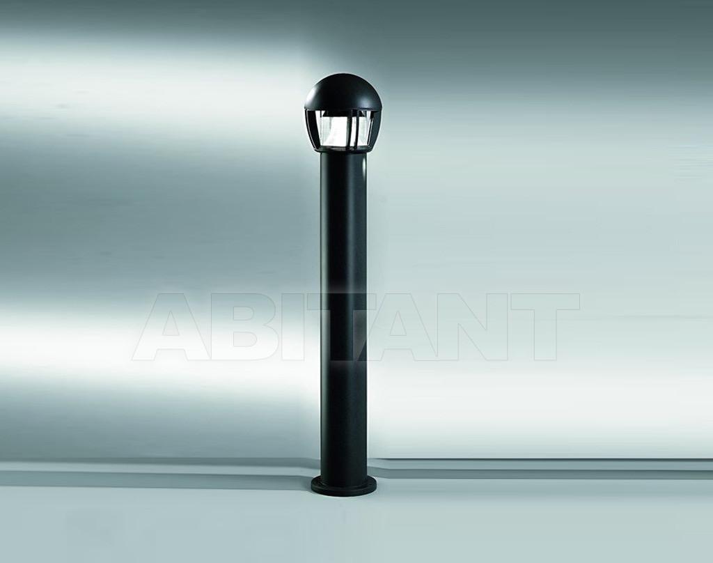 Купить Фасадный светильник Rossini Illuminazione Classic T.174-100-AN