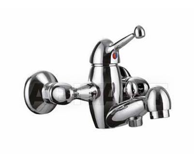 Купить Смеситель для ванны Palazzani Riviera 251015