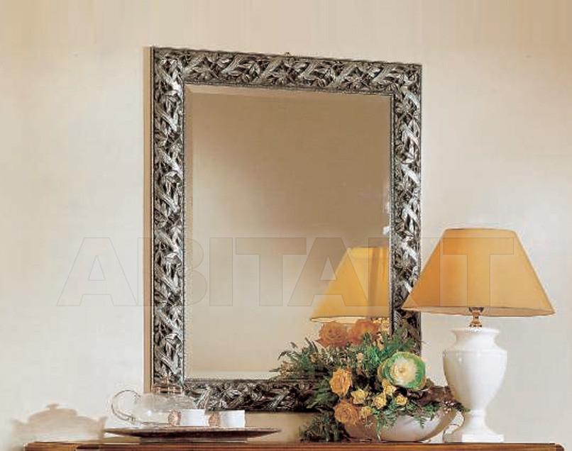 Купить Зеркало настенное BL Mobili 2009 F646
