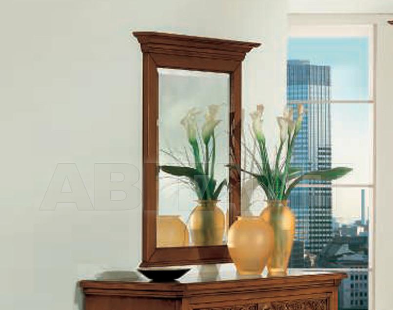 Купить Зеркало настенное BL Mobili 2009 F648