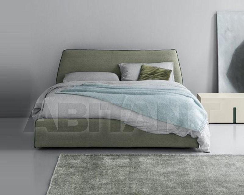 Купить Кровать PEARL MD House All Day 508615