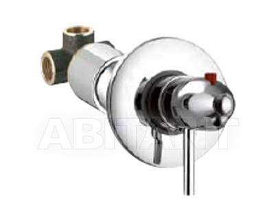 Купить Смеситель термостатический Palazzani Capri 392010