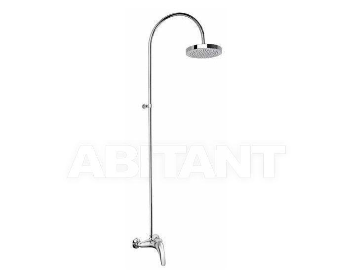 Купить Душевая система Palazzani Capri 352127