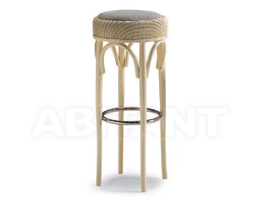 Купить Барный стул GERANIO  Loom Italia by Serramenti Granzotto   World Loom AWS051