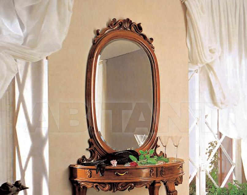 Купить Зеркало настенное BL Mobili 2009 A6