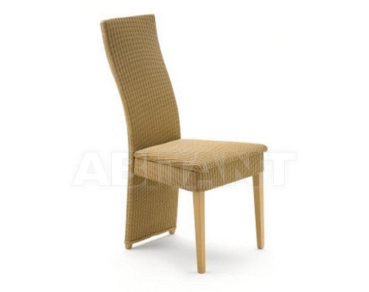 Купить Стул RIALTO  Loom Italia by Serramenti Granzotto   Giorno AC100 LOOM SEAT