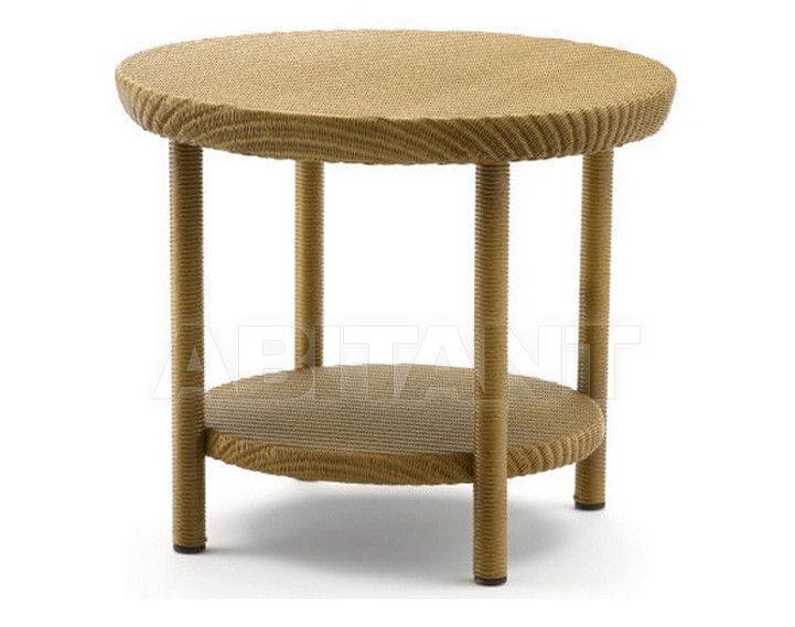 Купить Столик кофейный JOLLY  Loom Italia by Serramenti Granzotto   Giorno AT28