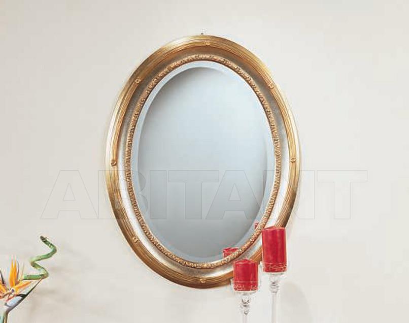 Купить Зеркало настенное BL Mobili 2009 A36