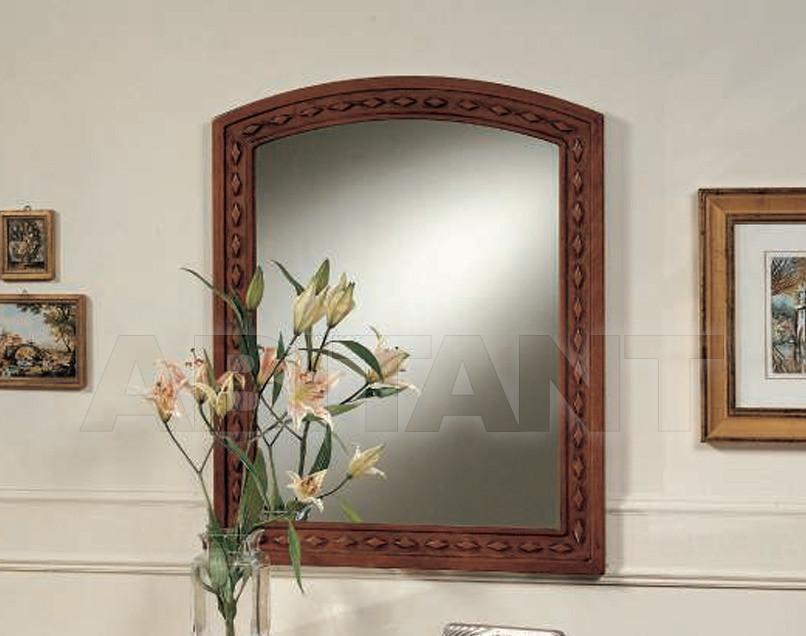 Купить Зеркало настенное BL Mobili 2009 A43