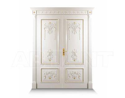 итальянские белые межкомнатные двери двустворчатые фото заказ