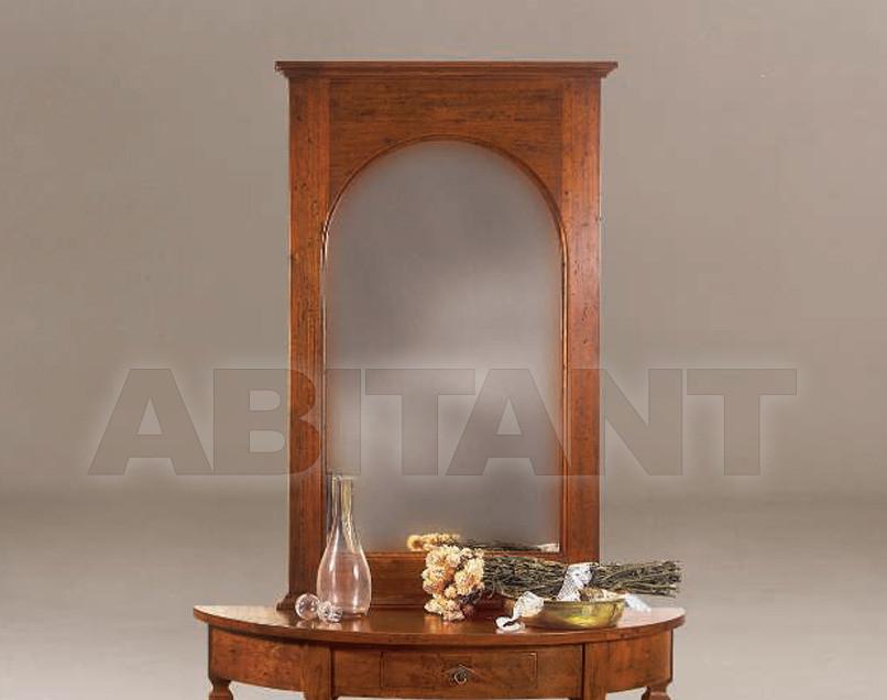 Купить Зеркало настенное BL Mobili 2009 A54