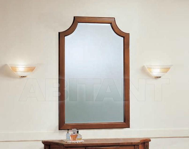 Купить Зеркало настенное BL Mobili 2009 A55
