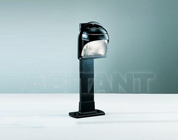 Купить Фасадный светильник Rossini Illuminazione Classic T.2866-50