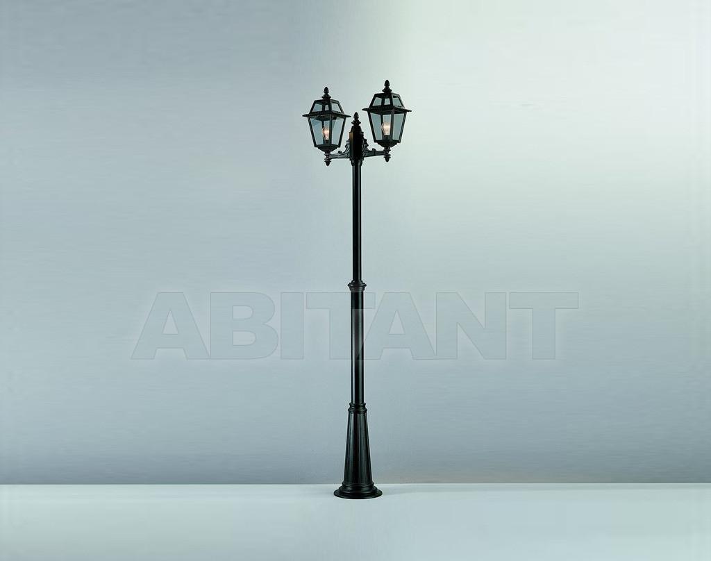 Купить Фонарь Rossini Illuminazione Classic T.2886-2