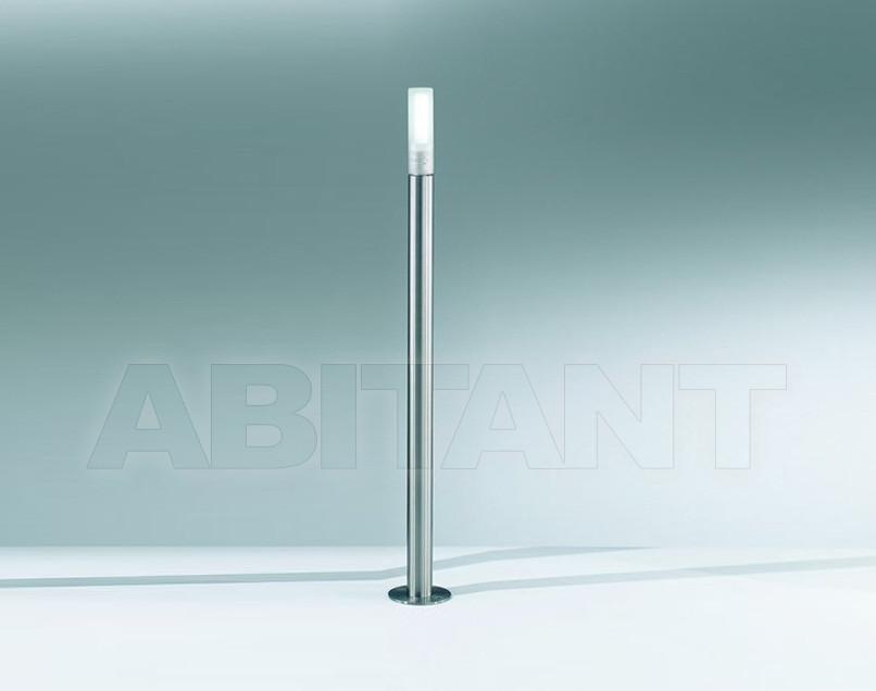 Купить Фасадный светильник Rossini Illuminazione Classic T.2968-100