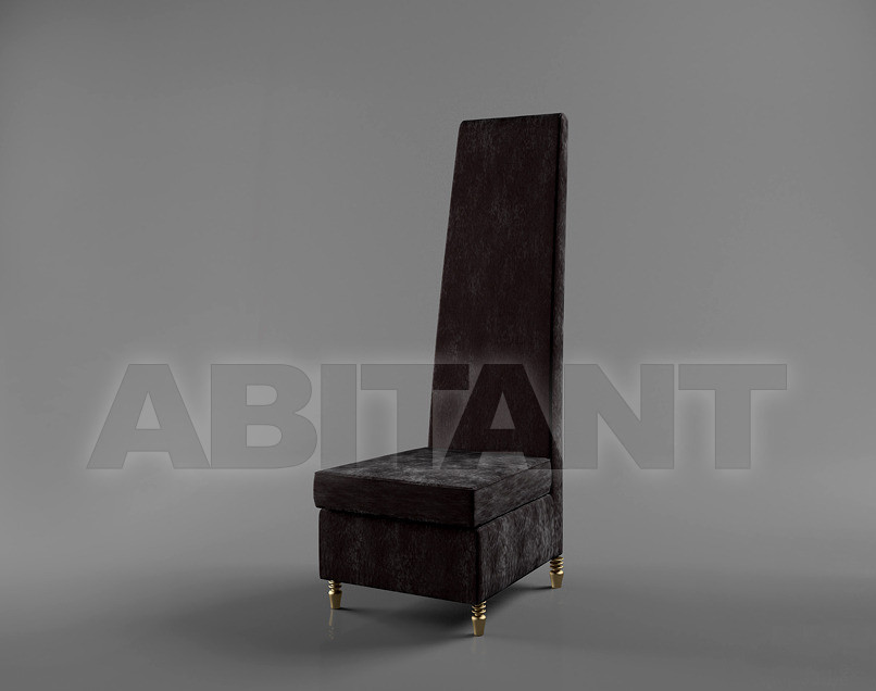 Купить Стул DV HOME COLLECTION Dv Home Collection 2011-2012/day Charme/chair