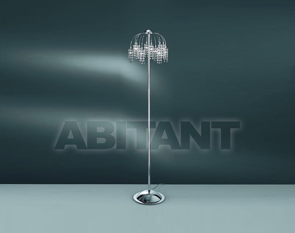 Купить Торшер Rossini Illuminazione Classic T.3488