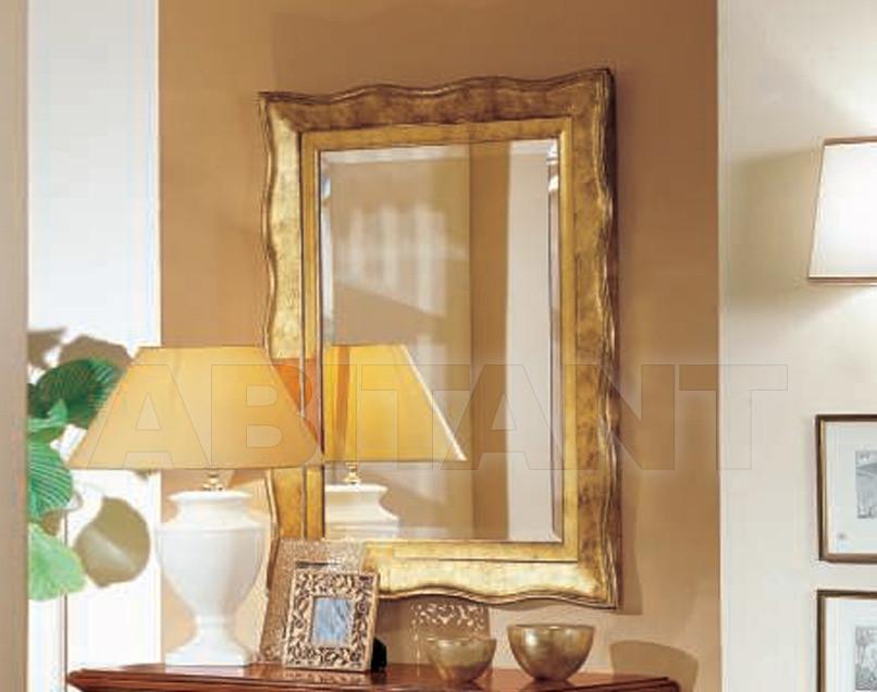 Купить Зеркало настенное BL Mobili 2009 A412