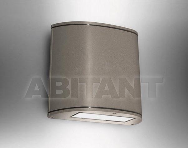 Купить Светильник Ghidini Lighting s.r.l. Effetti 6539.59T.T.01