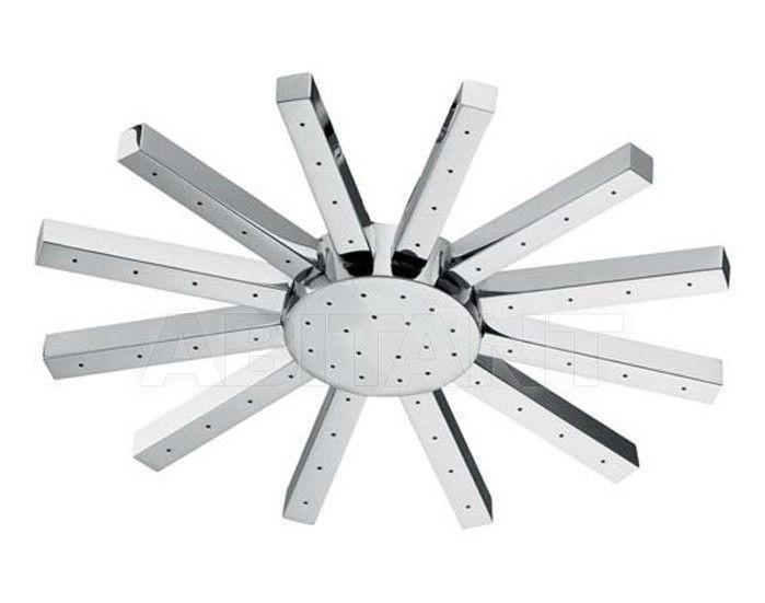 Купить Лейка душевая потолочная Flex.Doccia Soffioni 690/SOF