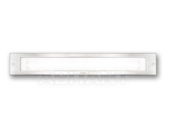 Купить Светильник Ghidini Lighting s.r.l. Incassi Suolo 1279.L8T.A.15