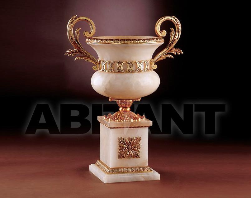 Купить Посуда декоративная Mariner Lamparas 14167