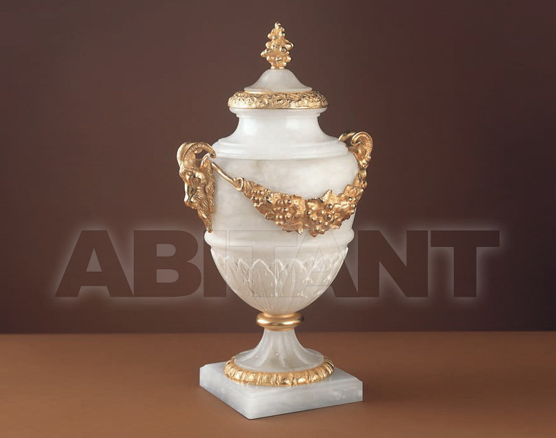 Купить Интерьерная миниатюра Mariner Lamparas 14018
