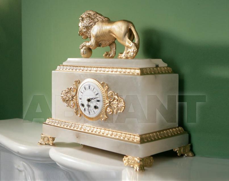 Купить Часы настольные Mariner Lamparas 14139