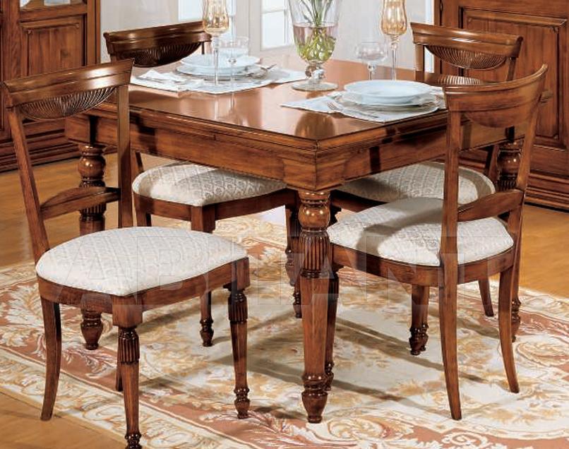 Купить Стол обеденный BL Mobili 2009 A526X