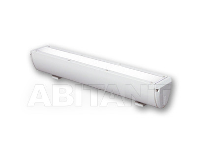 Купить Светильник Ghidini Lighting s.r.l. Incassi Soffitto 1320.87A.T.05