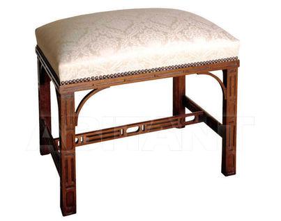 вешалка напольная для одежды деревянная италия