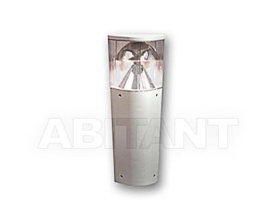 Купить Фасадный светильник Ghidini Lighting s.r.l. Incassi Suolo 8203.17F.T.05