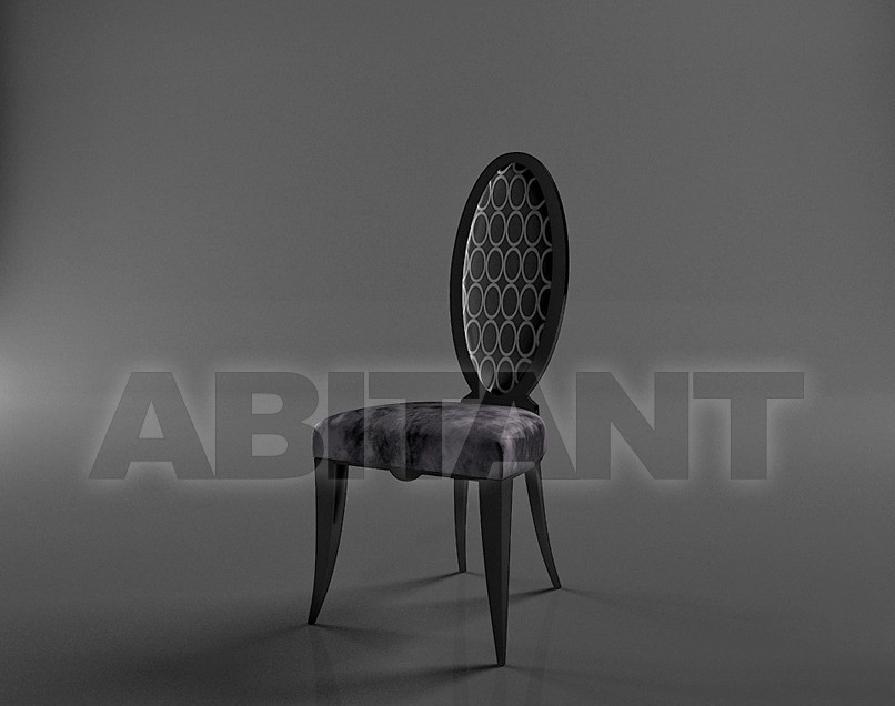 Купить Стул DV HOME COLLECTION Dv Home Collection 2011-2012/day Form_chair
