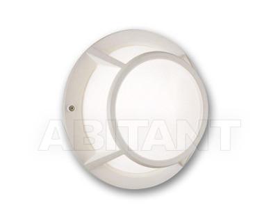 Купить Светильник настенный Ghidini Lighting s.r.l. Incassi Suolo 0946.36F.O.05