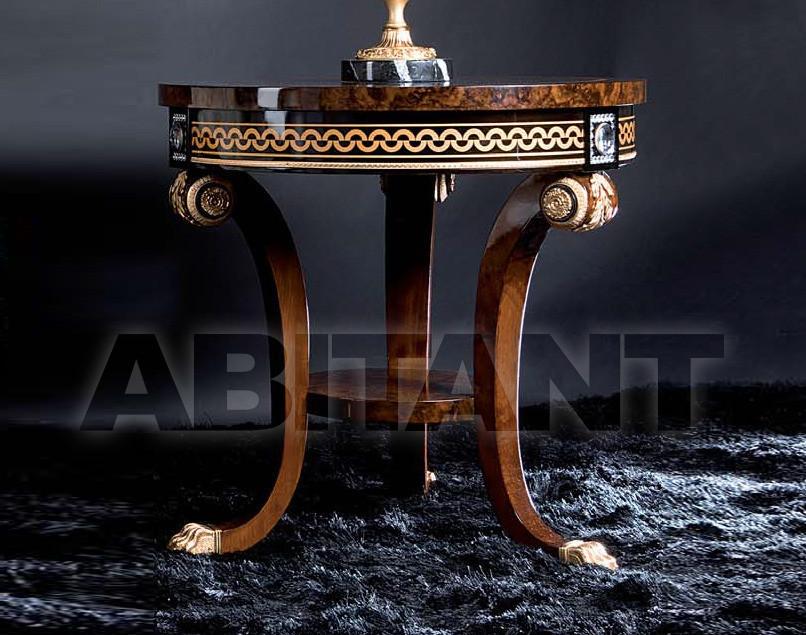 Купить Столик кофейный Mariner Lamparas 2371