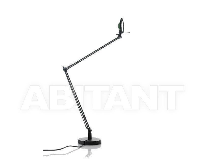 Купить Лампа настольная BERENICE Luceplan Classico 1D120=00E001