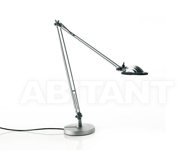 Купить Лампа настольная BERENICE LED Luceplan Classico 1D120=NCL001