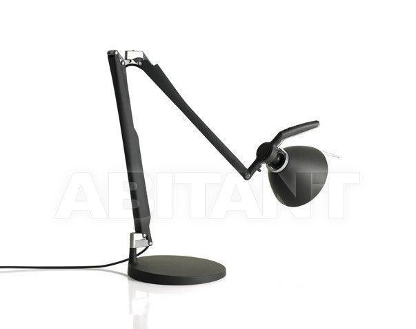 Купить Лампа настольная FORTEBRACCIO Luceplan Classico 1D33N1PI00AA