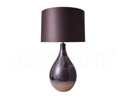 Настольная лампа Fix-Price, на батарейках - отзывы CityKeynet