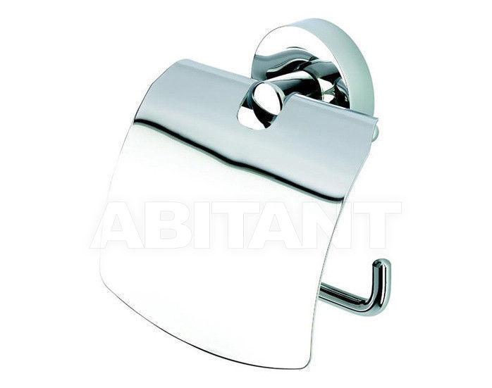 Купить Держатель для туалетной бумаги Geesa Geesa Collections 5508