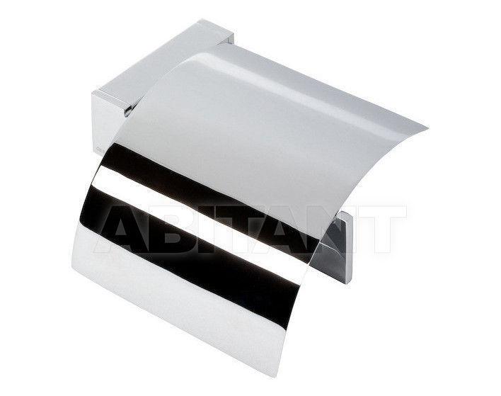 Купить Держатель для туалетной бумаги Geesa Geesa Collections  3508-02