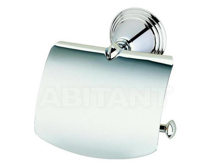 Купить Держатель для туалетной бумаги Geesa Geesa Collections 9008-02