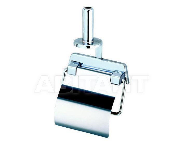 Купить Держатель для туалетной бумаги Geesa Geesa Collections 5144A