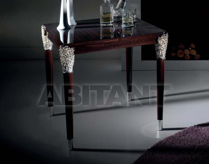 Купить Столик кофейный Mariner Lamparas 50027
