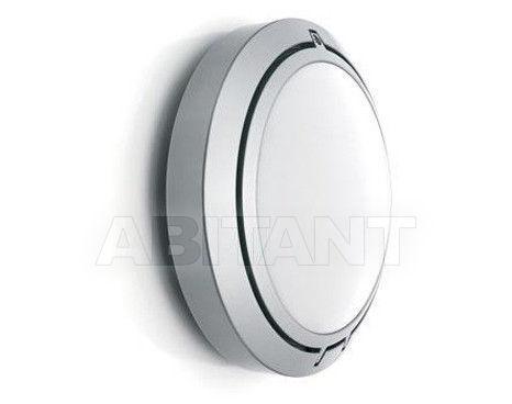 Купить Садовый светильник METROPOLI Luceplan Classico 1D2056P00020